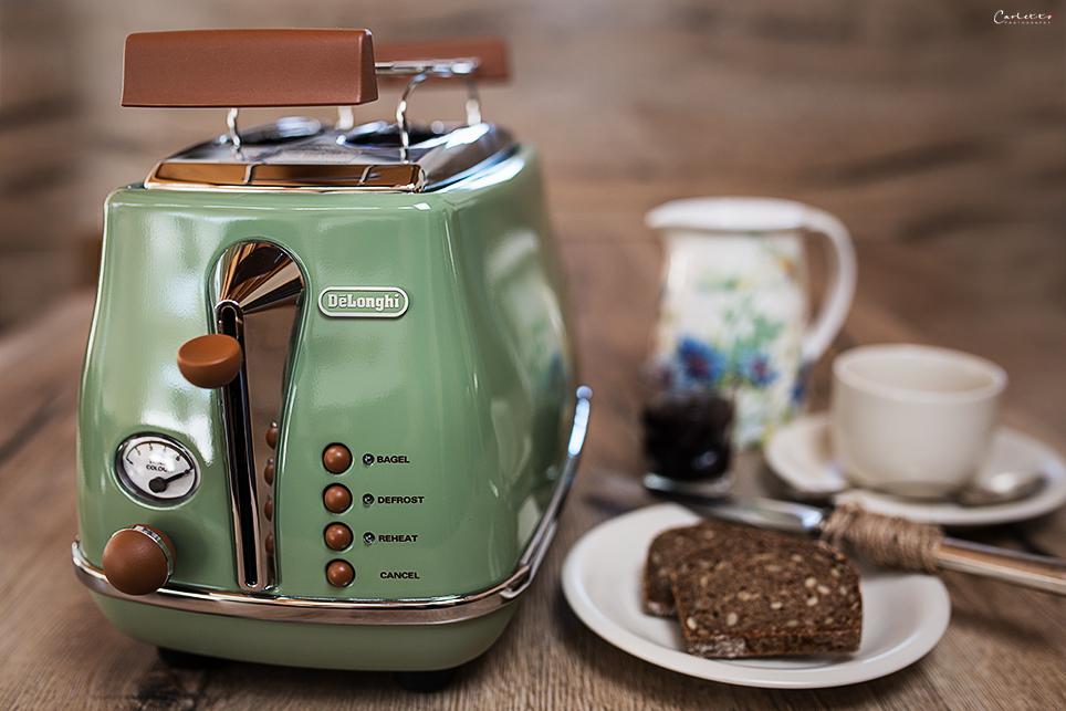 Guten Morgen Im Retro Look Cookingcatrin