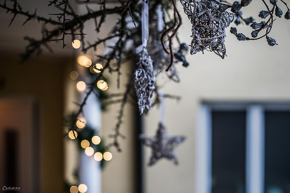 Outdoor Weihnachtsdeko.Deko Diy Weihnachtsdeko Outdoor Weihnachtliche Deko Für Draußen