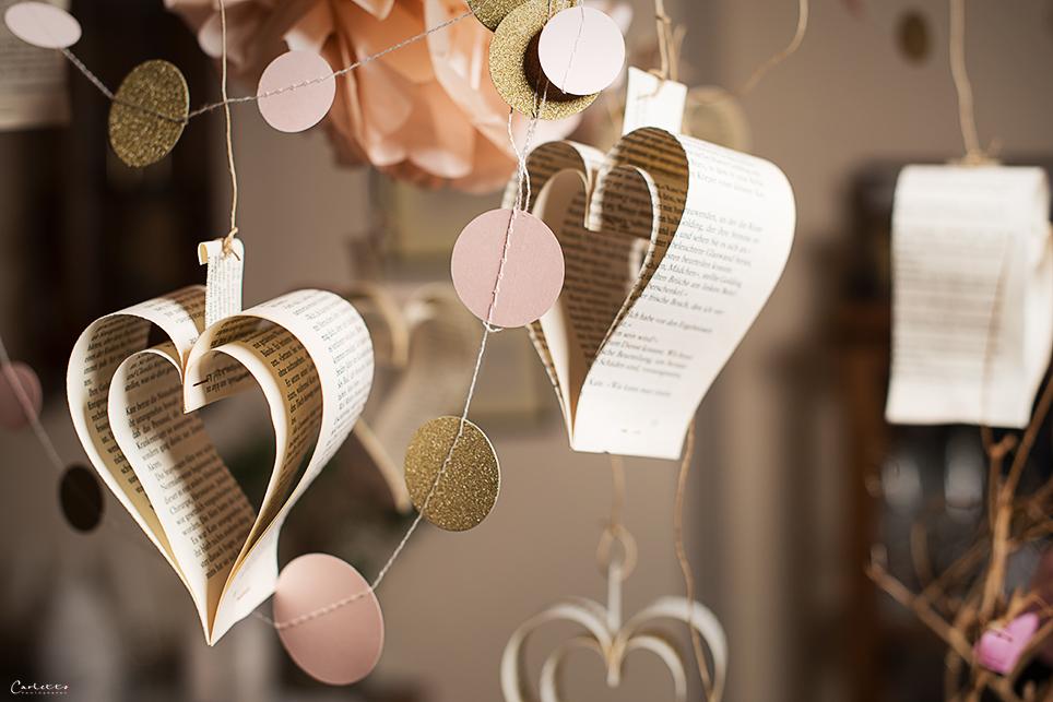 Valentinstag Rezepte Diy Tipps Dekoideen