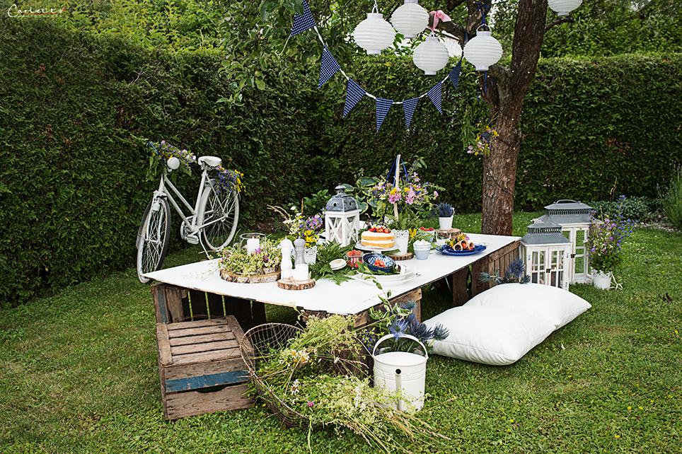 mittsomernachtsfest feiere deine eigene party zur sonnenwende. Black Bedroom Furniture Sets. Home Design Ideas