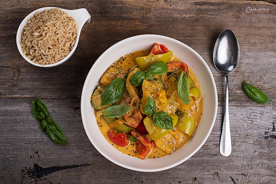 thai-curry-mit-gemu%CC%88se-9.jpg