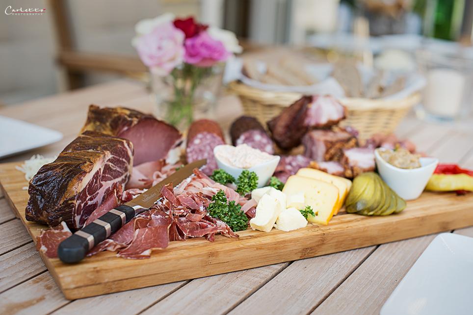 fleisch aus österreich