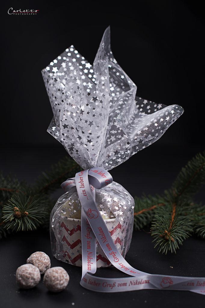 weihnachten verpackungsideen