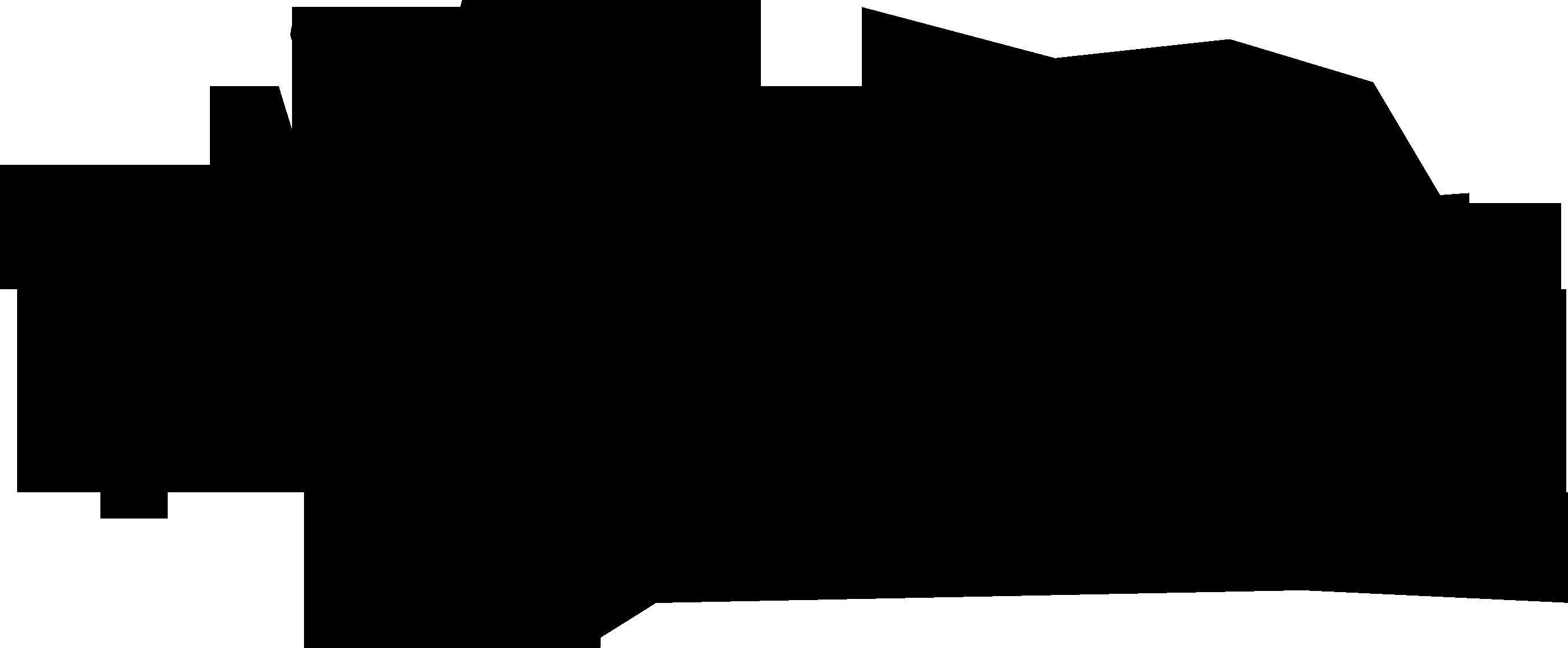 diekuchl