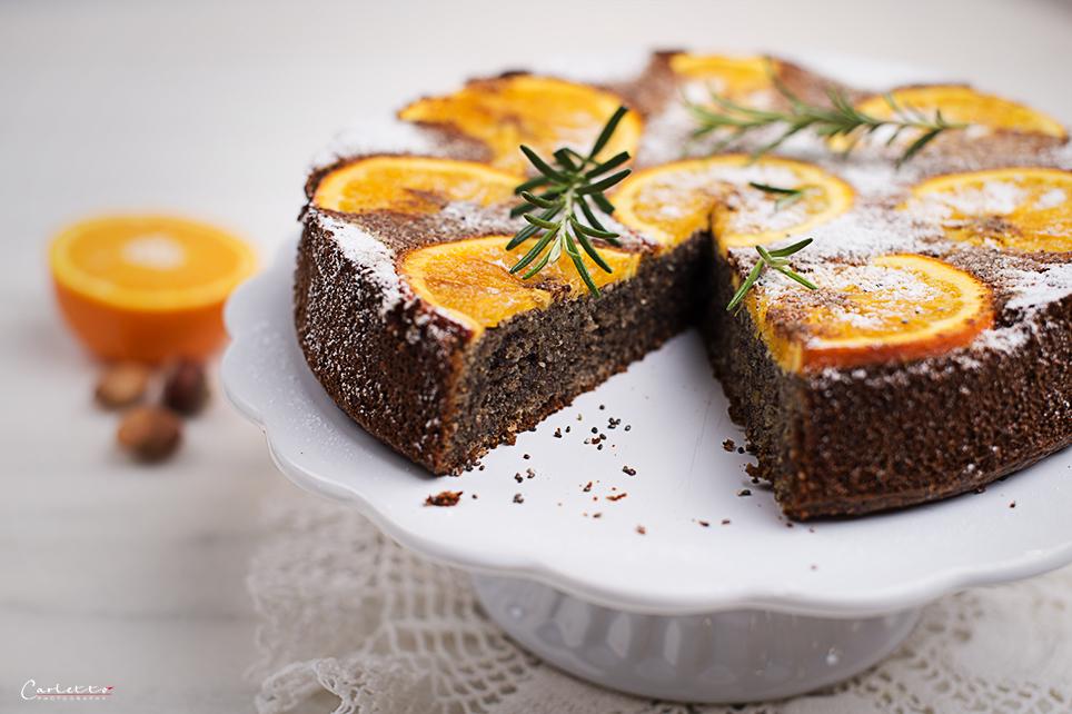 Rezept f r herbstliche gem se minestrone rezept von for Kuchen gewinnspiel