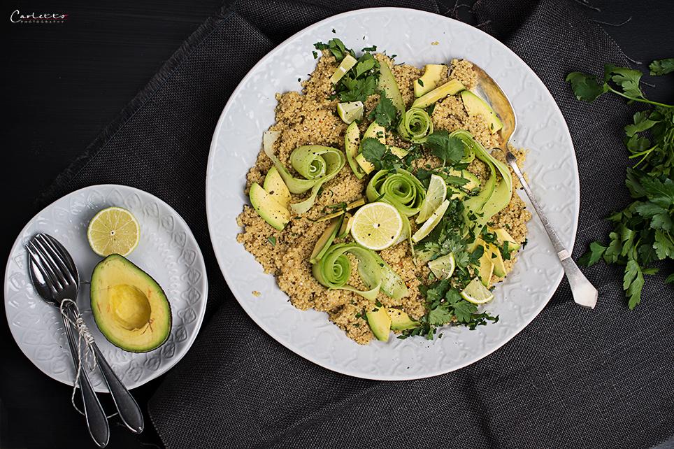 Schnelle Sommerküche : Rezepte wochenplan raffinierte schnelle sommergerichte