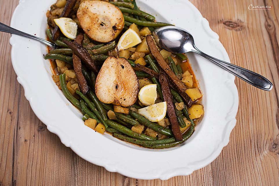Voll gut, voll gesund, voll vegan: Top 5 Kochbücher – cookingCatrin