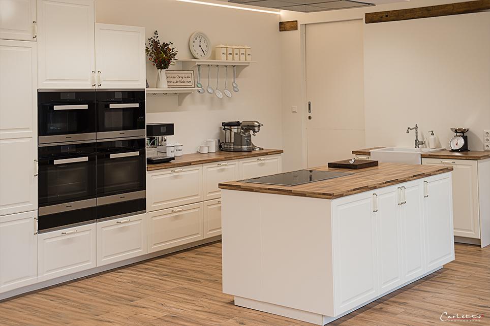 Tipps Zur Küchenplanung tipps zur küchenplanung cookingcatrin