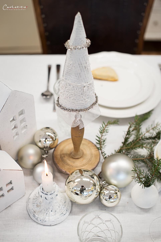 festlich gedeckter weihnachtstisch 2392 cookingcatrin. Black Bedroom Furniture Sets. Home Design Ideas