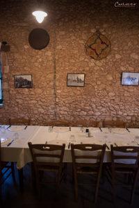 Zypern Taverna Mousikos
