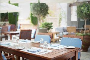 Zypern Columbia Beach Hotel
