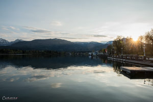Weisses Rössl am Wolfgangsee