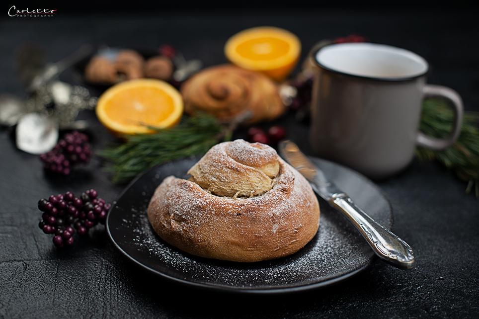 Lebkuchen Zimtschnecken CFB_1089