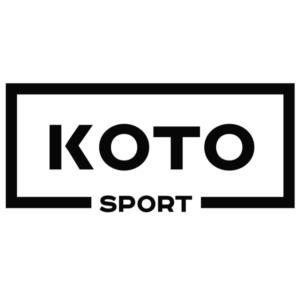 KOTO SPORT Logo