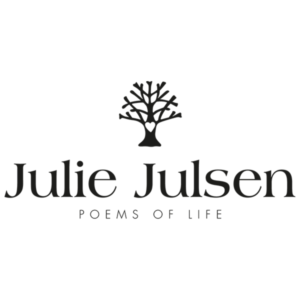 Juli Julsen Logo