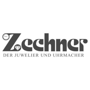 Juwelier Zechner Logo