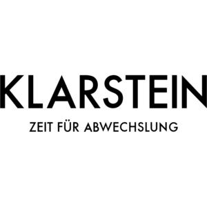 Klarstein Logo
