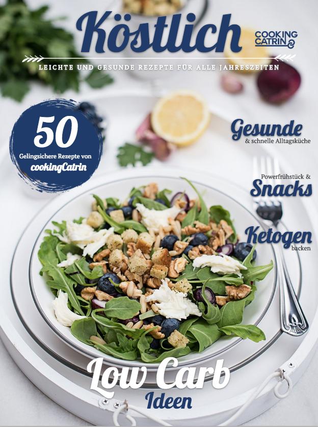 E-Book Koestlich Cover