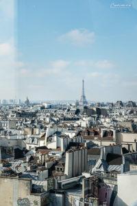 Future 50 Foods Paris