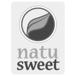 Natusweet Logo